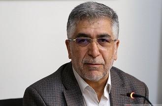 مصوبه تایید انتخاب رییس جهاددانشگاهی توسط رییس جمهور ابلاغ شد