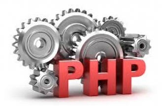 PHP مقدماتی